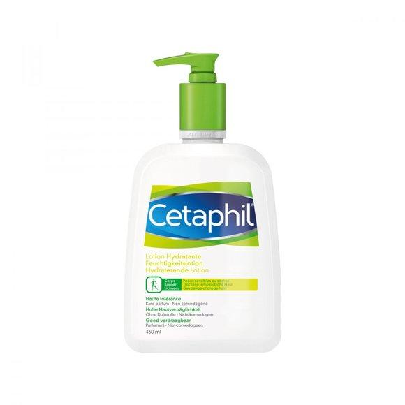CETAPHIL Lotion 460ml