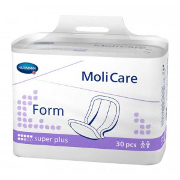 MoliCare Form super plus - 1 x 30 Stk.