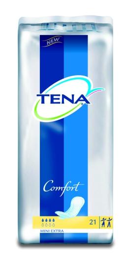 TENA Comfort Mini Extra - 8 x 28 Stück
