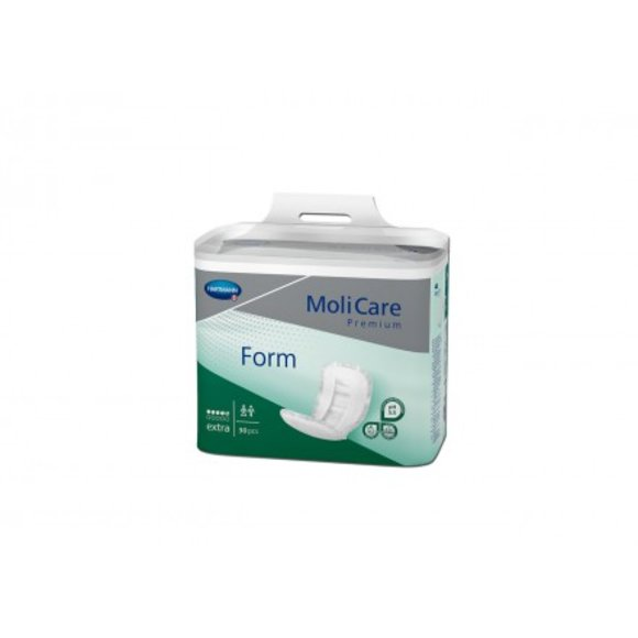 MoliCare Premium Form Extra - 1 x 30 Stk.