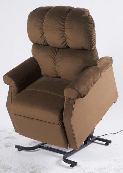 Aufstehsessel - Golden Comfort PLUS Mini - Golden Technologies Nr 1 in USA