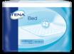 TENA Bed Original 60 x 90 cm - 4 x 35 Stk.